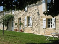 latest addition in GALGON, LIBOURNE, BORDEAUX Gironde
