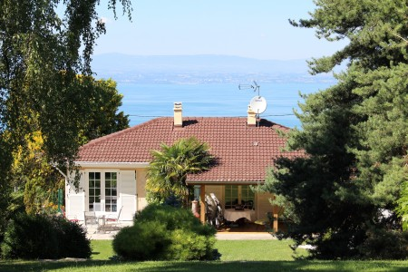French property, houses and homes for sale in EVIAN LES BAINSHaute_Savoie French_Alps
