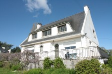 latest addition in Quimperle Finistere