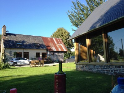 French property, houses and homes for sale in CUVES Manche Normandy