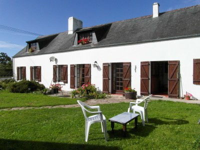 French property, houses and homes for sale in NEHOUManche Normandy
