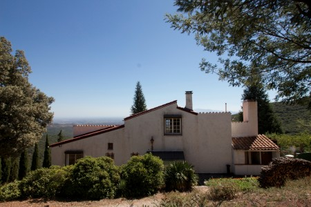 French property, houses and homes for sale in CAIXAS Pyrenees_Orientales Languedoc_Roussillon