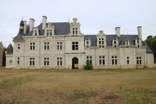 latest addition in Assay Indre_et_Loire