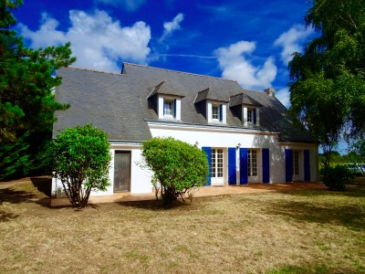 French property, houses and homes for sale in ST LYPHARDLoire_Atlantique Pays_de_la_Loire