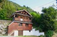French real estate, houses and homes for sale in Saint Gervais Mont Blanc, Saint Gervais, Domaine Evasion Mont Blanc