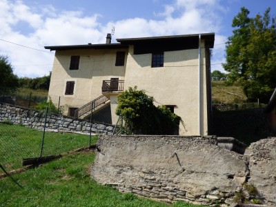 French property, houses and homes for sale in BETTON BETTONETSavoie French_Alps