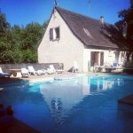 French property latest addition in SARLAT LA CANEDA Dordogne
