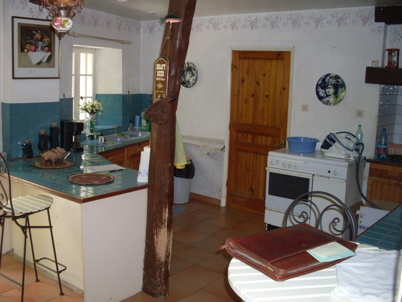 Leggett commercial for sale in brantome dordogne for Chambre d hotes for sale