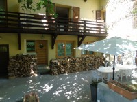 French property, houses and homes for sale in VILLAR ST PANCRACEHautes_Alpes Provence_Cote_d_Azur