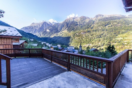 French property, houses and homes for sale in STE FOY TARENTAISESavoie French_Alps