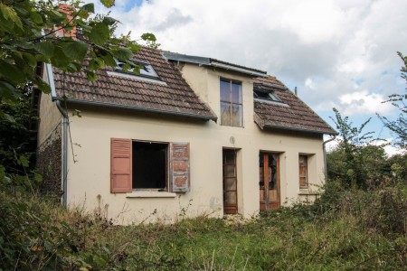 French property, houses and homes for sale in SAINT GEORGES D ELLE Manche Normandy