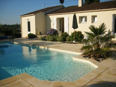 French property, houses and homes for sale in POIROUXVendee Pays_de_la_Loire