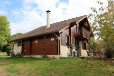 French property latest addition in ST BAZILE Haute_Vienne