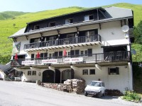 French ski chalets, properties in , Saint Lary, Pyrenees - Hautes Pyrenees