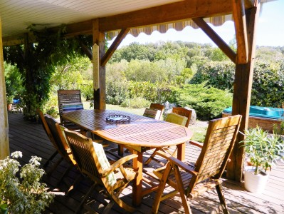 French property, houses and homes for sale in GABIAN Herault Languedoc_Roussillon