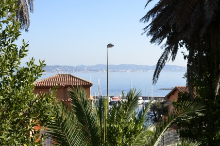 French property, houses and homes for sale in THEOULE SUR MER Alpes_Maritimes Provence_Cote_d_Azur