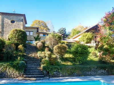French property, houses and homes for sale in MARGESDrome French_Alps
