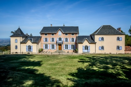 French property, houses and homes for sale in DOURGNE Tarn Midi_Pyrenees