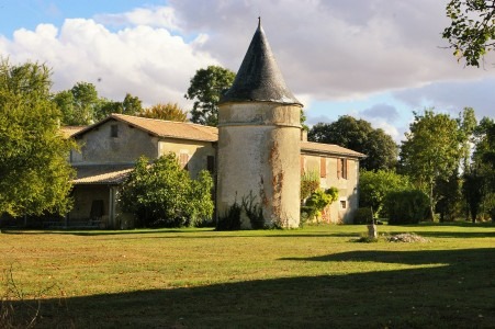 French property, houses and homes for sale in VOUILLE Deux_Sevres Poitou_Charentes