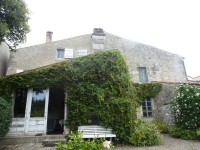 latest addition in Tonnay charente Charente_Maritime