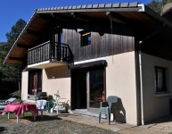 French ski chalets, properties in brides les bains, Brides-Les-Bains, Meribel, Three Valleys