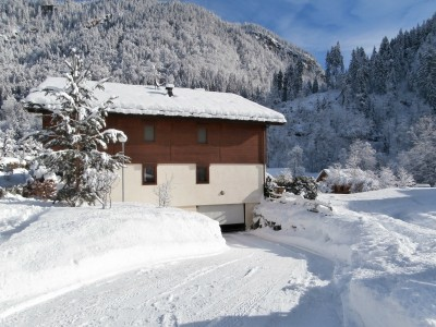 French property, houses and homes for sale in SAINT GERVAIS LES BAINSHaute_Savoie French_Alps