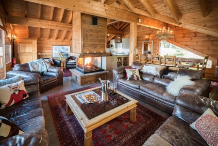 French property, houses and homes for sale in LA TANIA Savoie French_Alps