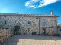 French property latest addition in MASSIGNAC Charente