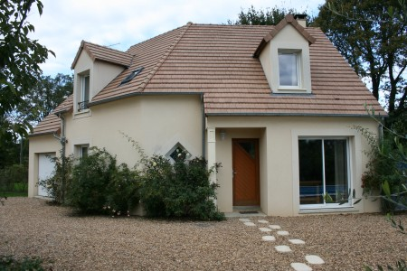 French property, houses and homes for sale in PRECIGNE Sarthe Pays_de_la_Loire