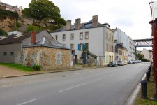 latest addition in Douarnenez Finistere