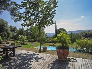 French property, houses and homes for sale in LA ROQUEBRUSSANNE Var Provence_Cote_d_Azur