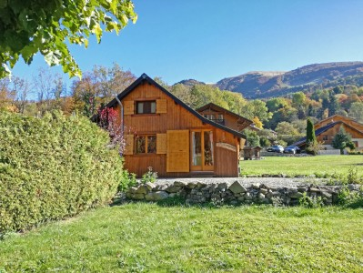 French property, houses and homes for sale in SERRAVALHaute_Savoie French_Alps