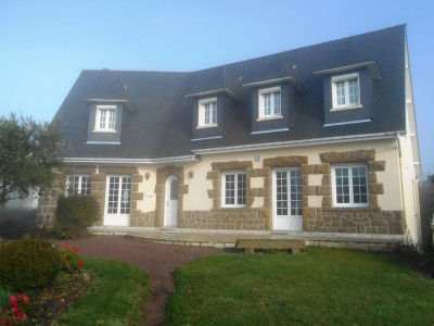 French property, houses and homes for sale in CHAMPEAUXManche Normandy