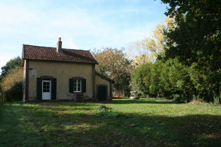 French property, houses and homes for sale in MILLYManche Normandy