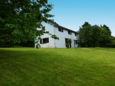 French property, houses and homes for sale in ORBECCalvados Normandy