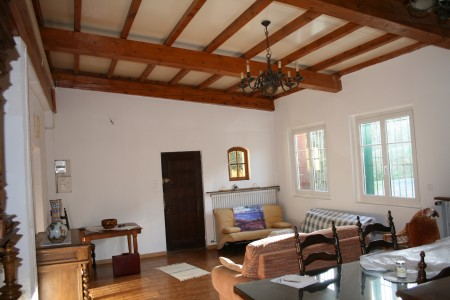 French property, houses and homes for sale in TAUTAVEL Pyrenees_Orientales Languedoc_Roussillon