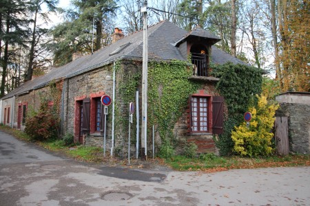French property, houses and homes for sale in MOISDON LA RIVIERELoire_Atlantique Pays_de_la_Loire