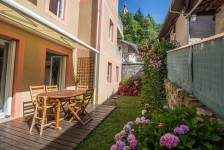French ski chalets, properties in Landry, Peisey-Vallandry, Paradiski