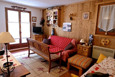 French property, houses and homes for sale in LA GIETTAZSavoie French_Alps