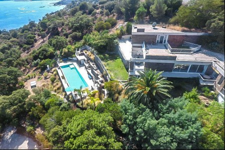 French property, houses and homes for sale in LE LAVANDOU Var Provence_Cote_d_Azur