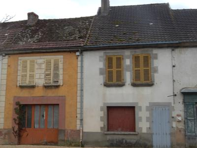 French property, houses and homes for sale in BELLEGARDE EN MARCHE Creuse Limousin
