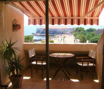 French property, houses and homes for sale in MEZE Herault Languedoc_Roussillon