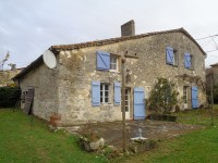 latest addition in Nr ST Emilion Gironde