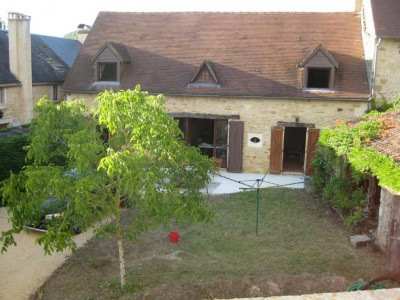 French property, houses and homes for sale in ST JULIEN DE LAMPON Dordogne Aquitaine