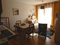 French ski chalets, properties in Bisanne 1500, Bisanne 1500, Espace Diamant
