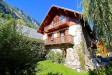 French real estate, houses and homes for sale in , Bourg d'Oisans, Alpe d'Huez Grand Rousses