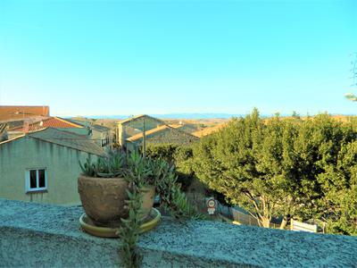 French property, houses and homes for sale in SERVIAN Herault Languedoc_Roussillon