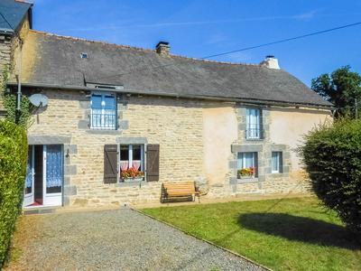 French property, houses and homes for sale in ST VRAN Cotes_d_Armor Brittany