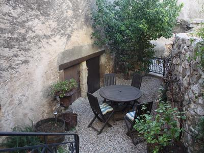 French property, houses and homes for sale in MONTPEYROUX Herault Languedoc_Roussillon