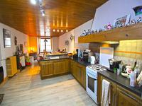 French ski chalets, properties in LE BOURG D'OISANS, Bourg d'Oisans, Alpe d'Huez Grand Rousses